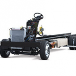 Custom Chassis/RV | FMI Buffalo
